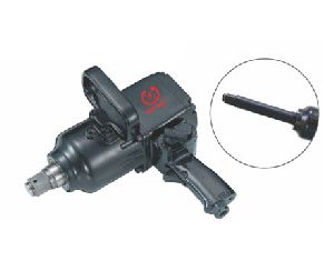 Composite Impact Wrench IW -2500 T-8