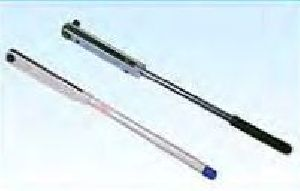 Torque Wrench Group