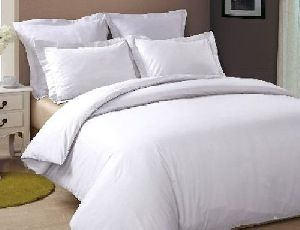 Soft Duvet Cover