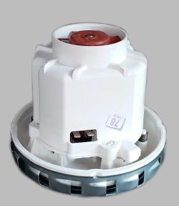 Karcher Vacuum Motor Complete