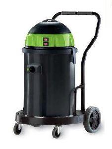VACUUM CLEANER |AMSTERDAM 115 PLAST