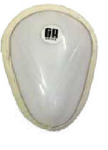 AD Test Abdominal Guard