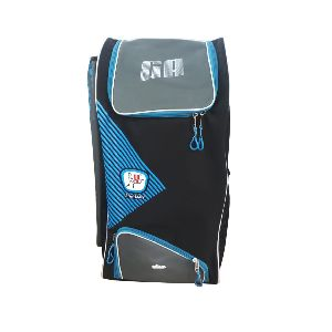 GA Backpack Type Cricket Kit Bag
