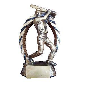 T3 Batsman Trophy