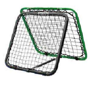 Catch Practice Net