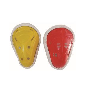 AD Tournament Abdominal Guard