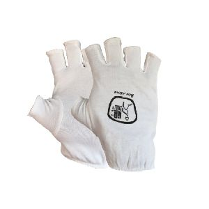 GA Club Batting Inner Gloves