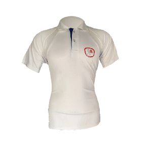 Club Cricket Uniform