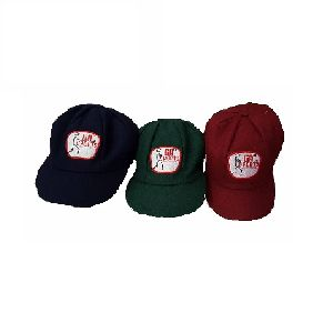 Cricket Baggy Cap
