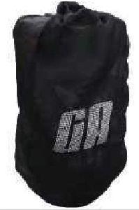 Football Sack Bag