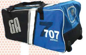 GA 707 Wheelie Cricket Kit Bag