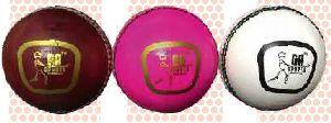 GA Club Cricket Ball
