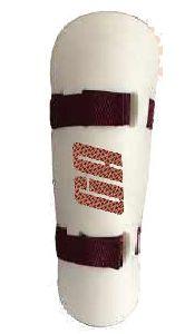 GA Club Cricket Elbow Guard