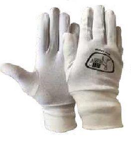 GA League Batting Inner Gloves