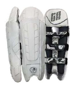 GA Legend Batting Leg Guard