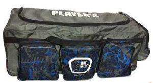 GA Players Cricket Kit Bag
