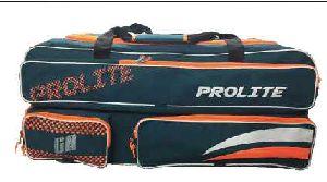GA Prolite Cricket Kit Bag