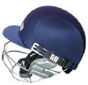 GA Supreme Cricket Helmet