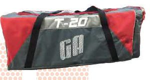 GA T-20 Cricket Kit Bag