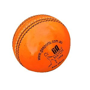 GA Test Cricket Ball