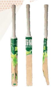 Middler Cricket Bat
