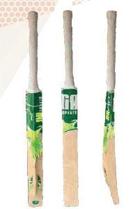 Middler Cricket Bat