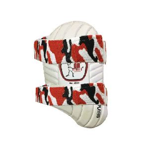 GA Players Cricket Thigh Guard