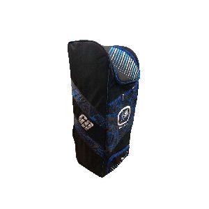 GA Pro Cricket Kit  Bag