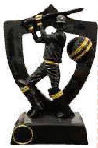 T5 Batsman Trophy