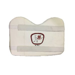 GA Test Cricket Chest Guard