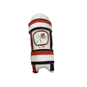 GA Test Cricket Elbow Guard