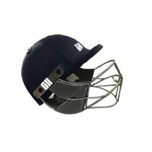 GA Test Cricket Helmet