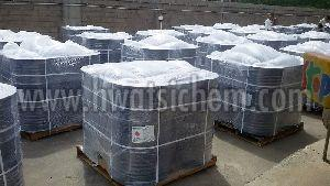 liquid chemical packing Tank