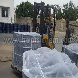 economic zone chemicals packing Tank