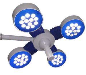 48 LED OT Light