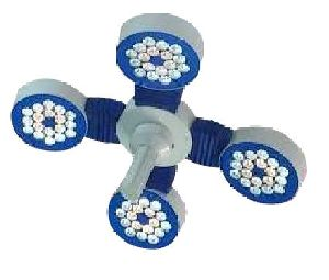 72 LED OT Light