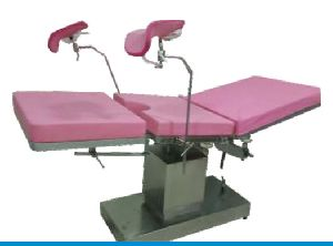 General Operation Theater Table