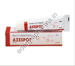 Azespot Cream