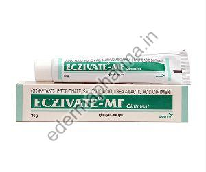 Eczivate-MF Ointment