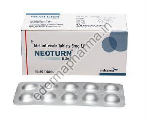 Neoturn Tablets