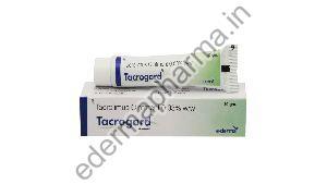 Tacrogard Ointment