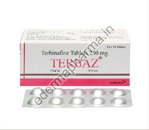 Terbaz Tablets