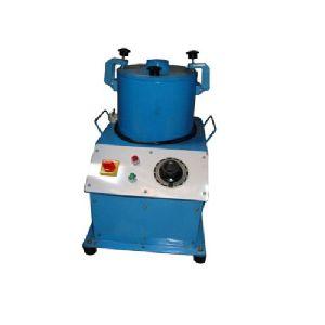 Bitumen Centrifuge Extractor