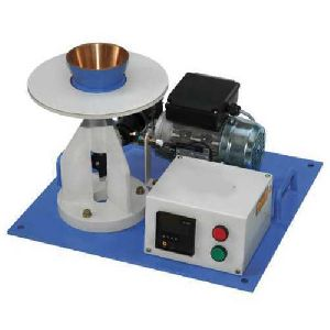 Digital Flow Table