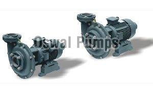 1440 Rpm Centrifugal Monoblock Pump