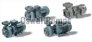 2880 Rpm Centrifugal Monoblock Pump