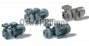 2880 Rpm Centrifugal Monoblock Pump Set