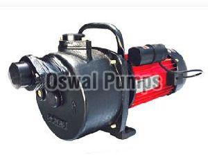 Electric Shallow Well Pump