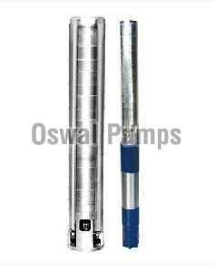 Submersible Pump Set OSP - 30 (6 INCH) - 50 HZ