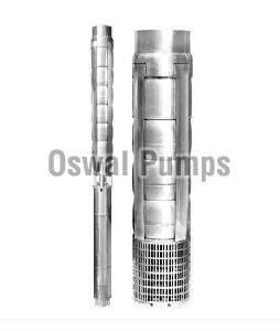 Submersible Pump Set OSP - 77 (8 INCH) - 50 HZ